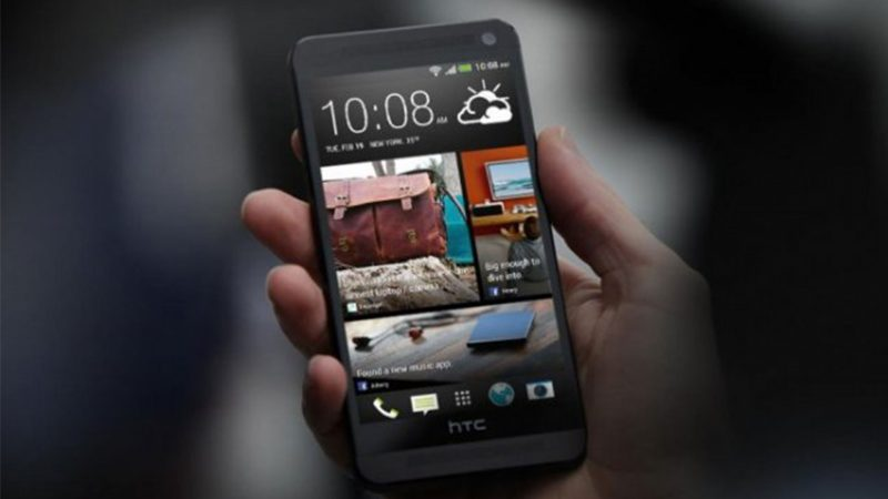 Why Phablet Technology will catch on as Fast as Smartphone Technology did?